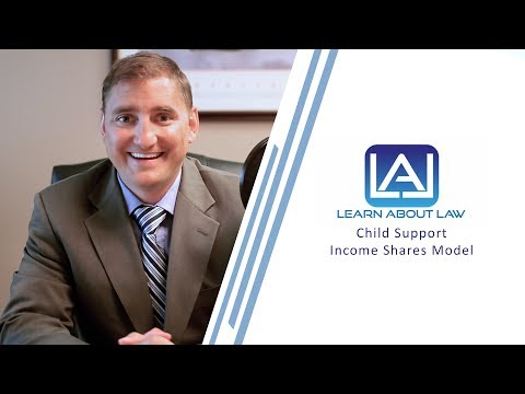 Illinois Child Support Guidelines 2017: Income Shares Economic Tables