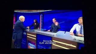 Jeopardy 11 15 18 End Credits