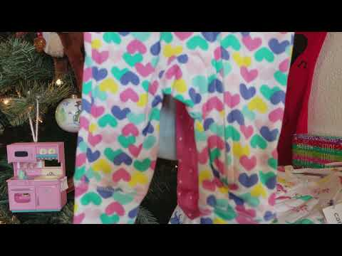 AWESOME awesome Reborn Baby Haul! Dinosaur Stuff For Girls!!!