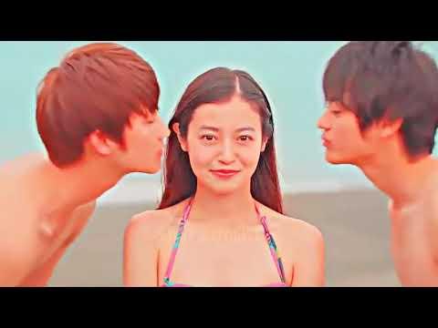 Heart Touching Beautiful Love Story - Sad Love Song - Korean