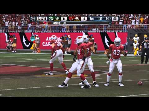Madden NFL 15 Xbox One Ultimate Team- Joe Montana Rookie Card's First Game! : #1 (NEXT GEN)
