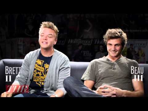 MTV's Awkward Plays 'Guess That TV Love Triangle'