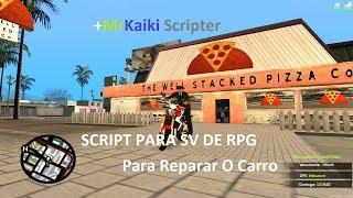 MTA:SA] GTI (Grand Theft International) : Resources [FULL] - PakVim