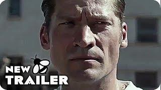 SHOT CALLER Trailer 2 (2017) Nikolaj Coster-Waldau, Jon Bernthal Movie