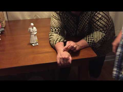 Ganglion Cyst Book Treatment