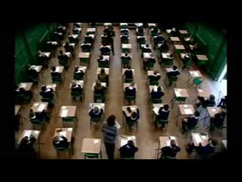 Modafinil: SMART DRUG FOR TOP STUDENTS! 2008