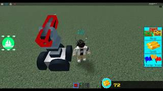 How To Beat The Target Quest In Build A Boat For Treasure - roblox build a boat for treasure tutorial how to do all the quest easily and fast