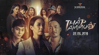 Trailer THẬP TAM MUỘI | Thu Trang, Tiến Luật, Diệu Nhi, Anh Tú, Khương Ngọc, La Thành