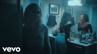Maddie & Tae - Friends Don't (Official Music Video)