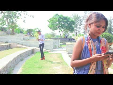 naino ki baat female version mp3 free download