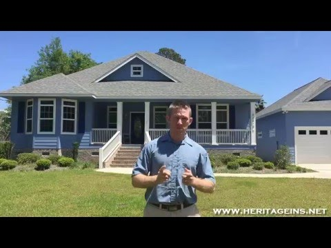 How To File a House Insurance Claim