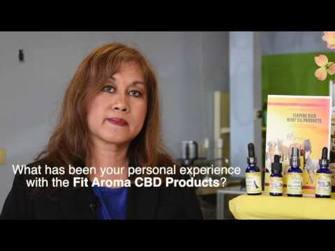 How To Start A CBD Business in Houston