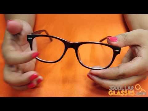 Relensing Video