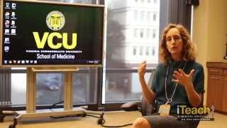 Team-based Learning, Dr. Stephanie Call
