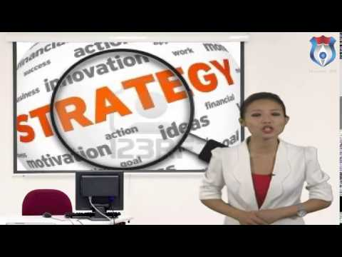 HUMAN RESOURCE STRATEGY DEVELOPMENT