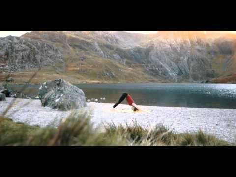 Ashtanga Yoga: Sun Salutation A /Surya Samaskara A - By Yoga18, Chester