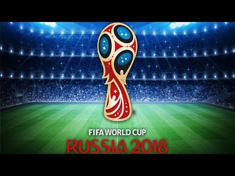 Watch Live World Cup- Every Sport Tv Chennel You Can Watch For Free 2018