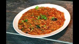ഉരുളൻകിഴങ്ങു പുഴുങ്ങാതെ ഇതുപോലെ കറി ഉണ്ടാക്കി നോക്കൂ നല്ല എളുപ്പം  Easy Potato Curry