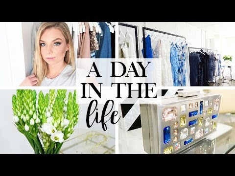 A Day In The Life - Friday Single, Alone & Happy