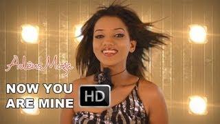 Adêus Moga: Now You Are Mine | OST [Full Konkani Song] Bushka
