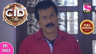 CID(Bengali) - Full Episode 747 - 10th March, 2019 - Vidly xyz