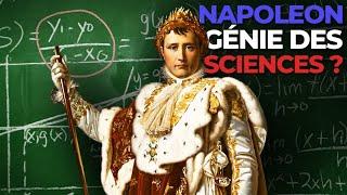 Napoléon, charlatan des sciences ou génie oublié ?