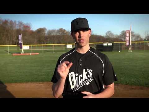 Baseball Tech Rep: Every Day Get Better