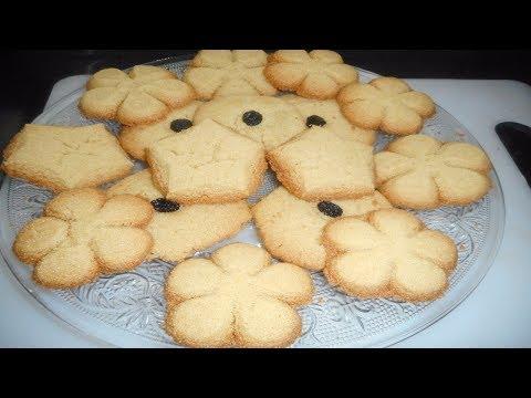 Samolina cookies Recipe | Unsalted butter Cookies | Eggless cookies | Ravyachi nankatai Recipe