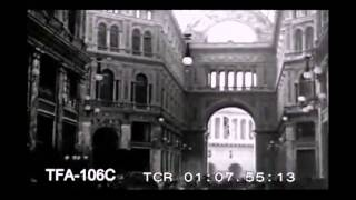 ITALY IN THE 1920s. L ITALIA FASCISTA NEGLI ANNI 20