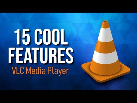 15 Cool VLC Features You'll Wish You Knew Earlier!