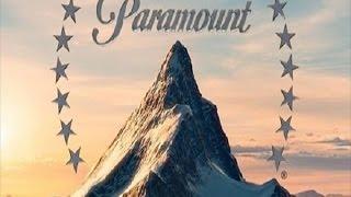 Download Paramount lanza un canal de para ver películas gratis Video