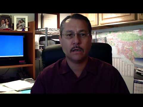 Foreclosed Home Pricing - Determining how much to pay for a Bank Owned property