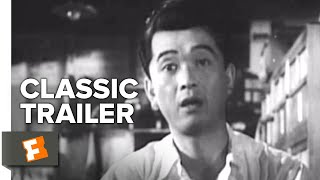 Tokyo Story (1953) Trailer #1   Movieclips Classic Trailers