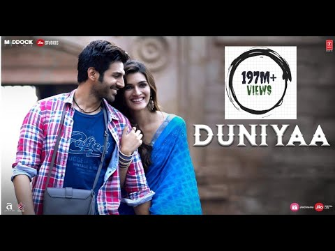 Xxx Mp4 Luka Chuppi Duniyaa Full Video Song Kartik Kirti Bulave Tujhe Yaar Ajj Meri Galiyan Akhil 2019 3gp Sex