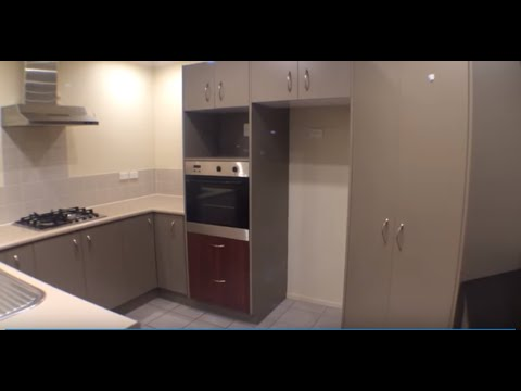 House for Rent in Auckland: Gulf Harbour, Whangaparaoa House 4BR/2BA by Auckland Property Management