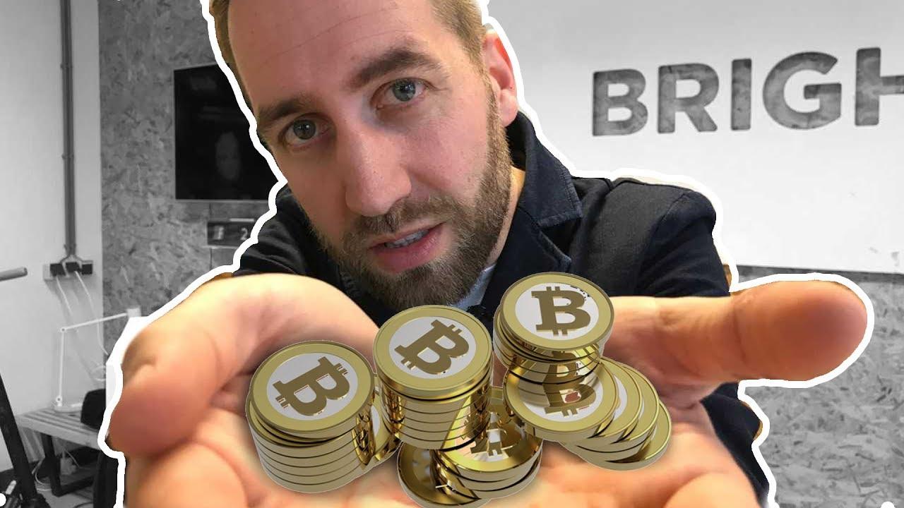 Uitlegvideo: zo koop je bitcoins, ook met iDeal