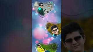 Pitu video edit