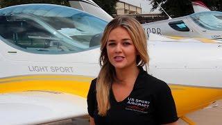 Top 10 Student Pilot Mistakes