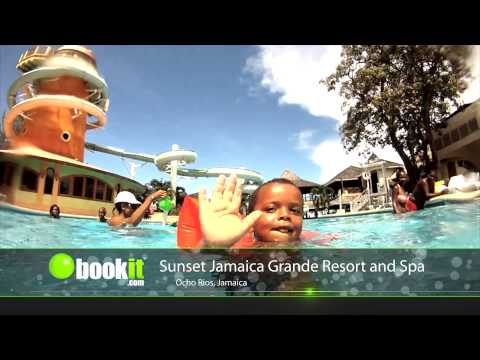 Top 10 Caribbean All Inclusive Resorts   BookIt.com