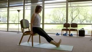 Plantar Fasciitis Stretches
