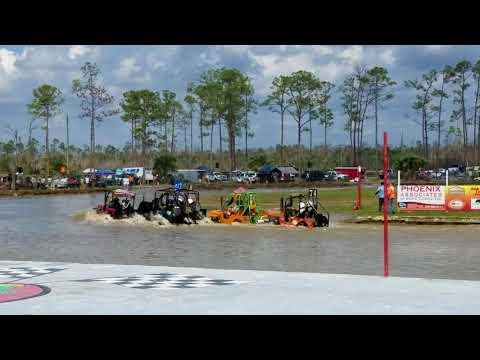 2018 Naples Florida Sport Park Swap Buggy Races The Jeeps