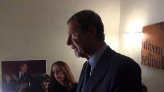 Musumeci nuovo governatore della Sicilia, esulta il centrodestra