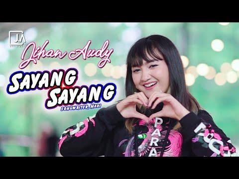 Download Lagu Jihan Audy Sayang Sayang Mp3