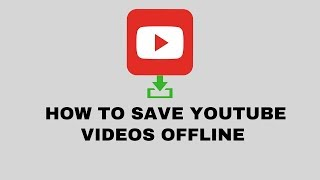 How to Save & Watch YouTube Videos Offline | No Downloads Needed!!!