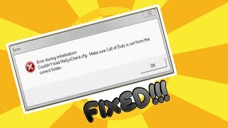How To Install IW4x In 2019 (Windows 10 Only) - PakVim net HD Vdieos