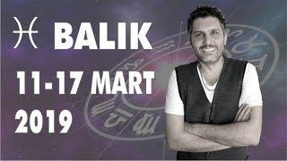 Günlük Burç Yorumları 3 Mart 2019 Pazar Sesli Vurğun əliyev