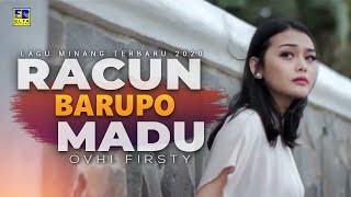 Ovhi Firsty - Racun Barupo Madu
