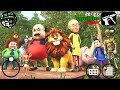 Download lagu How To Download Motu Patlu Game On Android