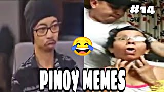 ROBERT B WEIDE COMPILATION PART 14   PINOY MEMES and PINOY FUNNY VIDEOS 2020