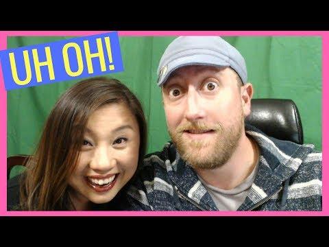 Will My Wife Fail The Technician Exam?  | HRCC